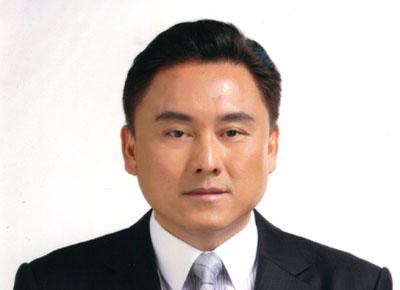 Louis Wu