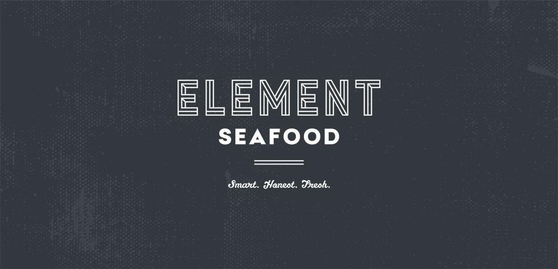 Element_Logo_wide